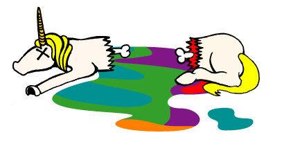 Dead-unicorn1.jpg