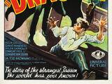 Dracula (1931 film)