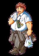 Ryota tokyoafterschoolsummoners