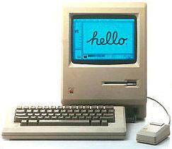 Applemacintosh 7464.jpg