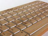 Bamboo Technology