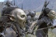 180px-Lord-of-the-rings-orcs 819.jpg