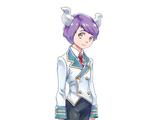 Tokyo Afterschool Summoners/Characters