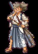 Musashi tokyoafterschoolsummoners