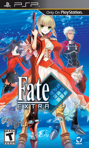 FateExtra.png