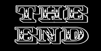TheEnd 3107.png