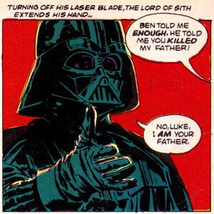 I am your father.jpg