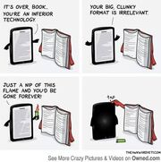 Books vs tablets 540.jpg