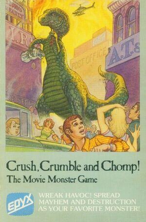 Crush Crumble and Chomp.jpg