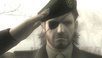 Mgs3 salute.jpg