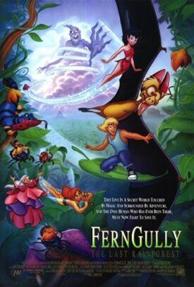 Ferngully the last rainforest ver1.jpg