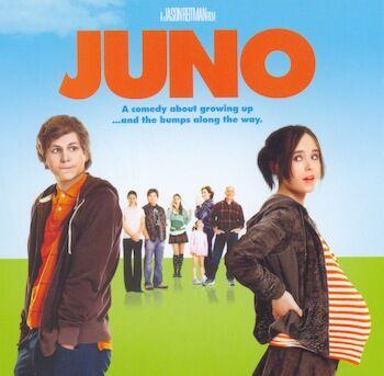 Juno1 300.jpg