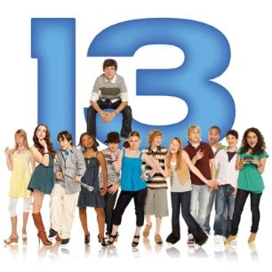 13 (musical)