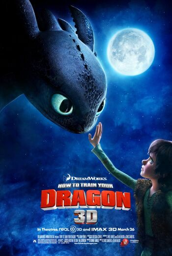 How to train your dragon 9118.jpg