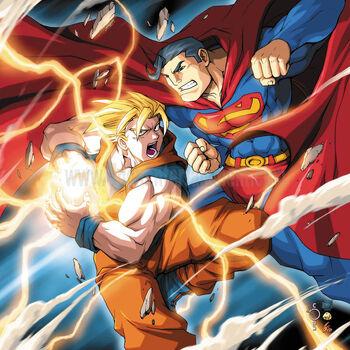 Superman vs Goku.jpg
