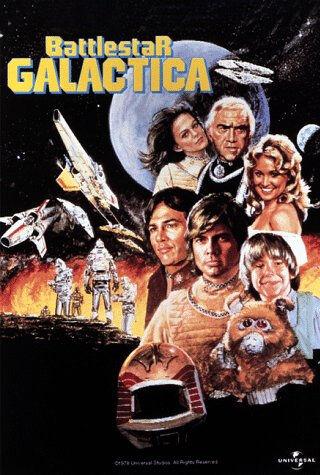 Battlestar Galactica 1978.jpg
