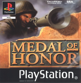 Medal of Honor 1999.png
