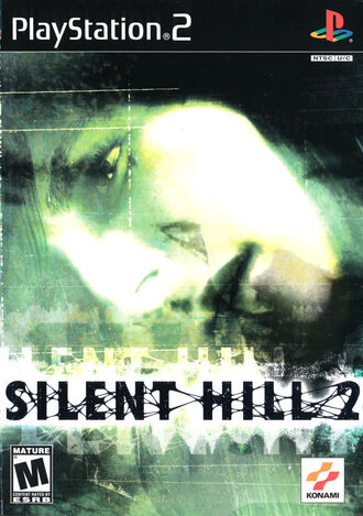 Silent-hill-2-playstation-2-front-cover.jpg