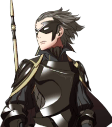 Gerome.png