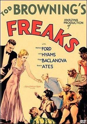 7.-Freaks-1932 imagelarge.jpg