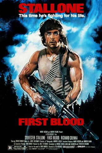 First Blood Poster.jpg