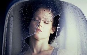 Cryonics Failure