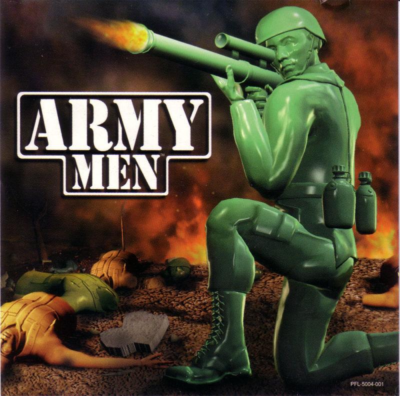 ArmyMen.jpg