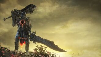 Dark Souls 3 Ringed Knight Paired Greatswords.jpg