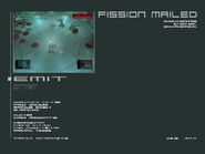 FissionMailed-1