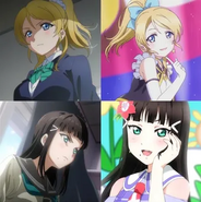 LL-Series-Just-As-I-Expected