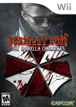 Resident Evil The Umbrella Chronicles Cover.jpg