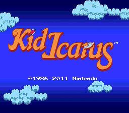 3D Classics Kid Icarus.jpg