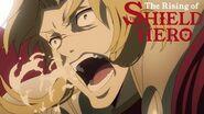 Shield vs Spear The Rising of the Shield Hero-1592099571