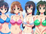Breasts in Anime and Manga