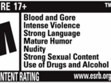 """Rated """"M"""" for Money"""