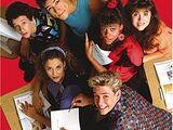 Six-Student Clique