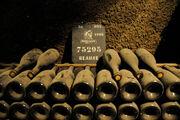 Vintage-wine-Beaune-France.jpg