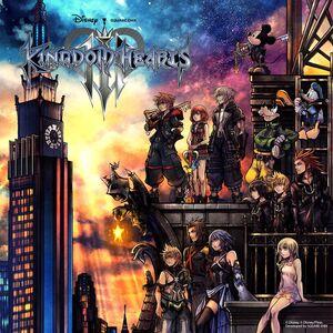 Kingdom Hearts III.jpg