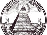 Ancient Conspiracy