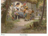 Snow White and The Seven Dwarfs (novel)