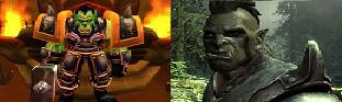 Blizzard Orcs 9556.png