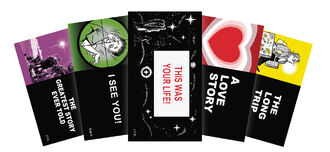 Chick Tracts Book Covers.jpg