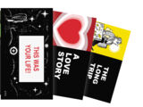 Chick Tracts