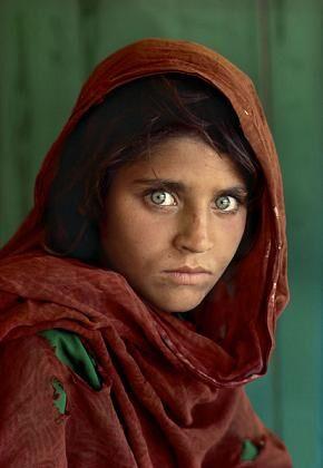 Afghan-girl 4073.jpg