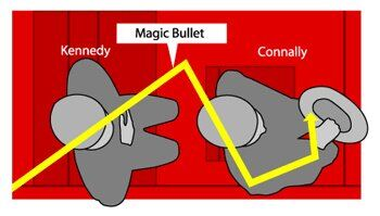 Magic Bullet 4768.jpg