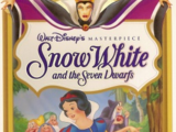 Snow White (Disney film)