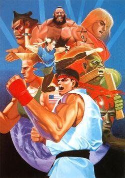 Street Fighter II.jpg