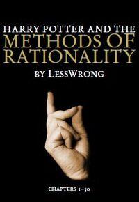 MethodsOfRationality.jpg