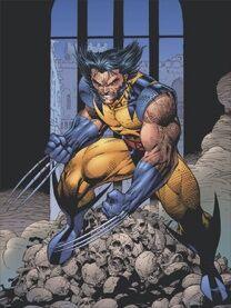 WolverineLeeLitho.jpg