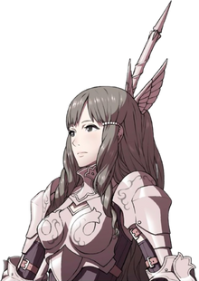 Sumia.png